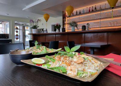pho-xao-tom-garnelen-shrimp-mai-restaurant-aurich