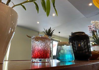 cocktails-mai-restaurant-aurich